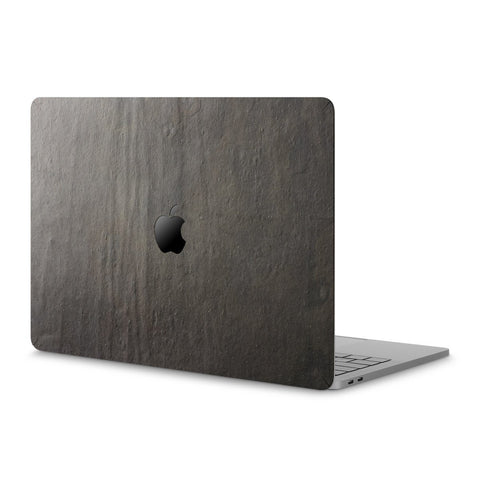"MacBook Pro 15"" (2016) —  Stone Skin - Cover-Up - 1"