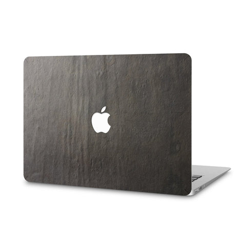 "MacBook 12""  —  Stone Skin - Cover-Up - 1"