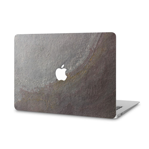 "MacBook Pro 15"" —  Stone Skin - Cover-Up - 1"