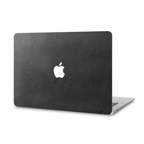 "MacBook Air 11""  —  Stone Skin - Cover-Up - 1"