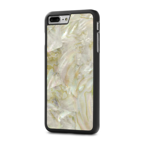 iPhone 7 Plus — Shell Snap Case