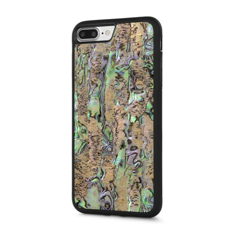 iPhone 8 Plus — Shell Explorer Case