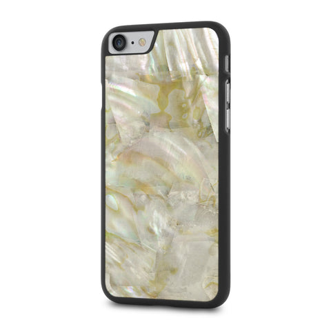 iPhone 7 — Shell Snap Case