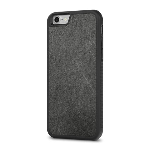 iPhone 8 —  Stone Explorer Case - Cover-Up - 1