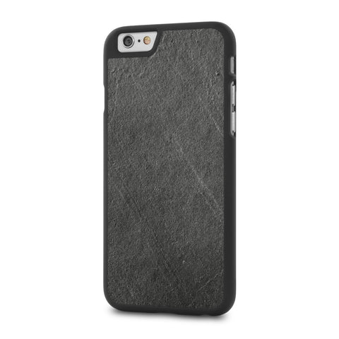 iPhone 6/6s Plus —  Stone Snap Case - Cover-Up - 3