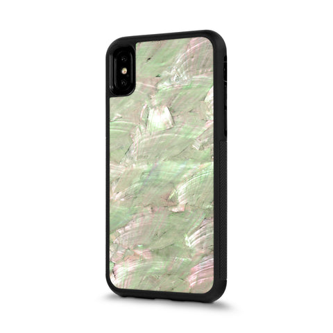 iPhone X — Shell Explorer Case