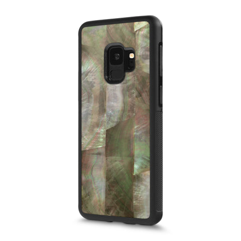 Samsung Galaxy S9 — Shell Explorer Case