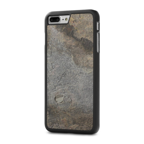Iphone 7 Plus Cases And Accessories Cover Up