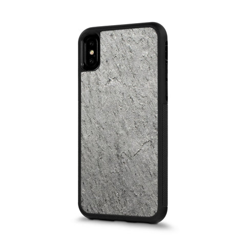 iPhone XR —  Stone Explorer Case