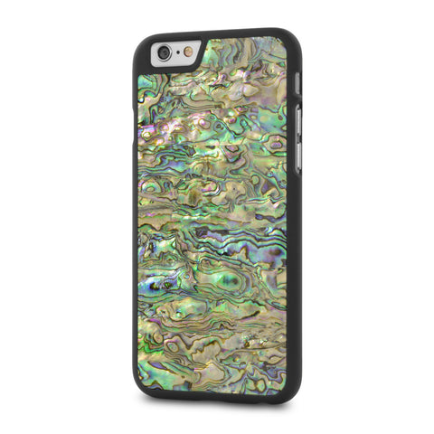 iPhone 6 / 6s — Shell Snap Case