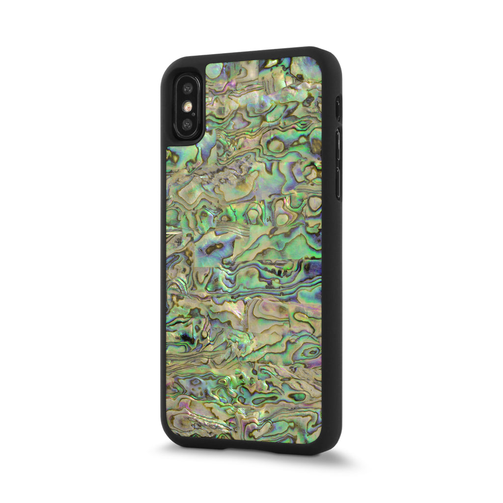 iPhone X — Shell Snap Case