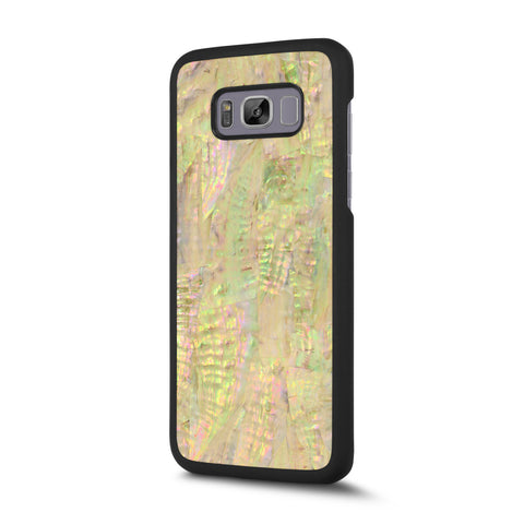 Samsung Galaxy S8 Plus — Shell Snap Case