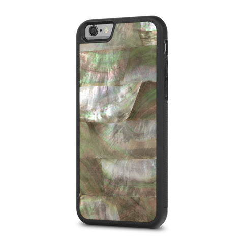 iPhone 6 / 6s — Shell Explorer Case