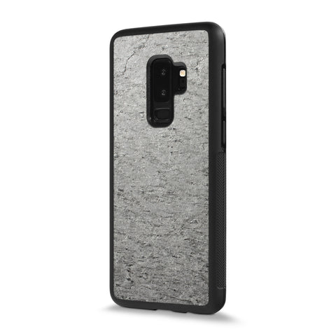 Samsung Galaxy S9 Plus —  Stone Explorer Case