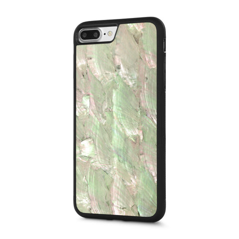 iPhone 7 Plus — Shell Explorer Case