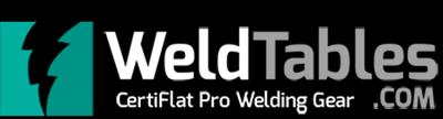 WeldTables.com