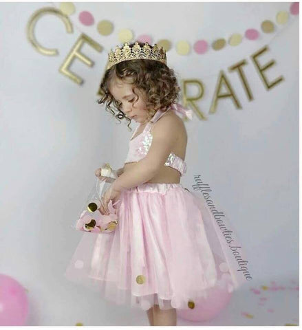 Tulle balloons, Ballet biRTHDAY, BALLET BIRTHDAY PARTY, BALLERINA BIRTHDAY OUTFIT, BALLET PARTY, BALLERINA BIRTHDAY SHIRT
