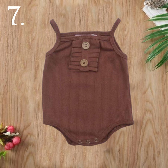 Brown Basic