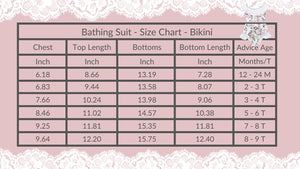 bathing suit sizes rufflesandbowties