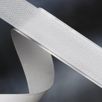 Hook and Loop Tape (Velcro Style)