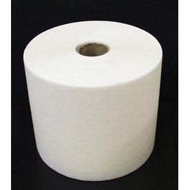 "6"" wide Iron-On (Double-Sided Fusible) Buckram Stiffener - per 10 metres"