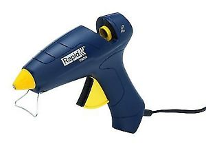 Rapid 12mm Glue Gun 200W Multi Use