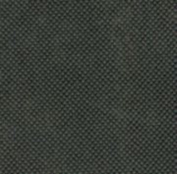 Black Synthetic Bottom Cloth Dipryl