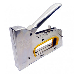 Rapid R33 Staple Gun - Heavy Duty