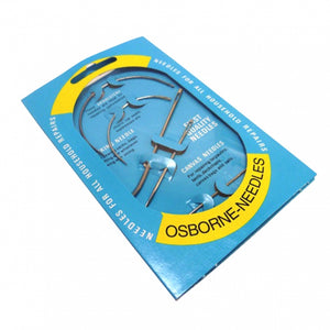 Household Repair Needle Kit