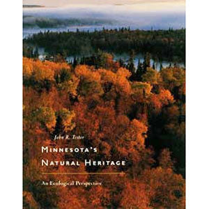 Minnesota's Natural Heritage