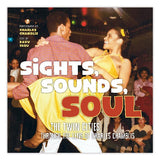 Sights, Sounds, Soul: The Twin Cities Through the Lens of Charles Chamblis