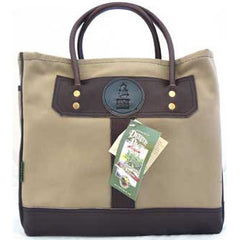 Duluth Pack Sportsman's Tote