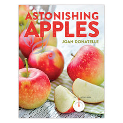 Astonishing Apples