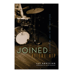 Joined at the Hip: A History of Jazz in the Twin Cities