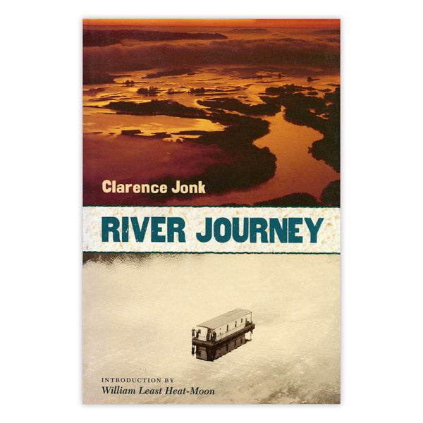 River Journey