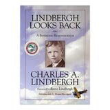 Lindbergh Looks Back: A Boyhood Reminiscence