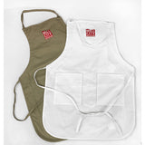 Mill City Baker's Apron