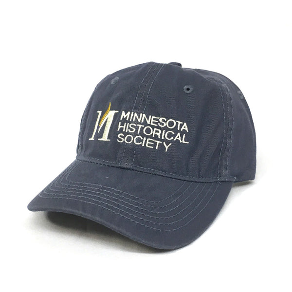 Minnesota Historical Society Cap