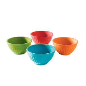 Nordic Ware Mini Prep Bowl Set