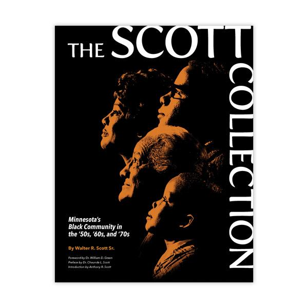 The Scott Collection:  Minnesota