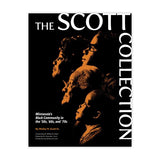 The Scott Collection:  Minnesota's Black Community in the '50s, '60s, and '70s