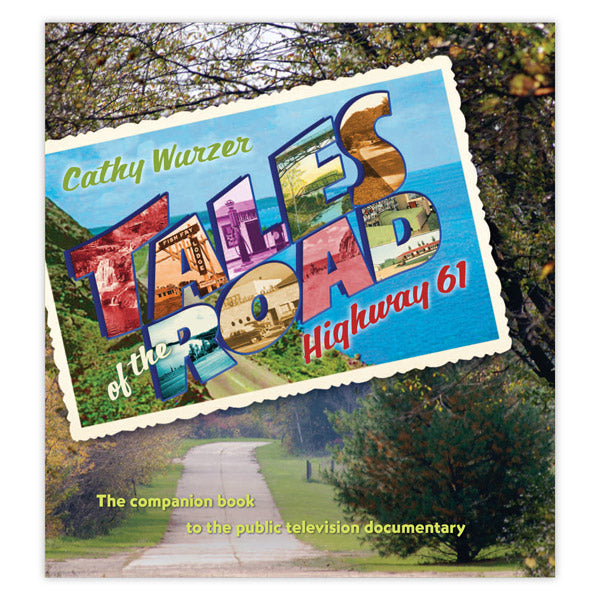 Tales of the Road: Highway 61