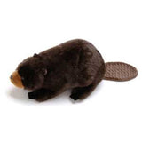 Beaver Stuffed Animal