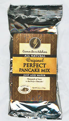 Cannon River Kitchens Perfect Pancake Mix