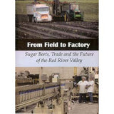 From Field to Factory DVD