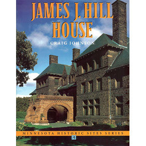 James J. Hill House