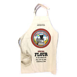 Mill City Flour Sack Chef Accessories