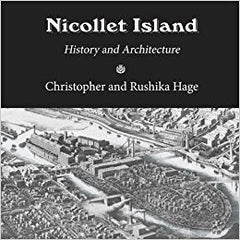 Nicollet Island: History and Architecture
