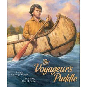 The Voyageur