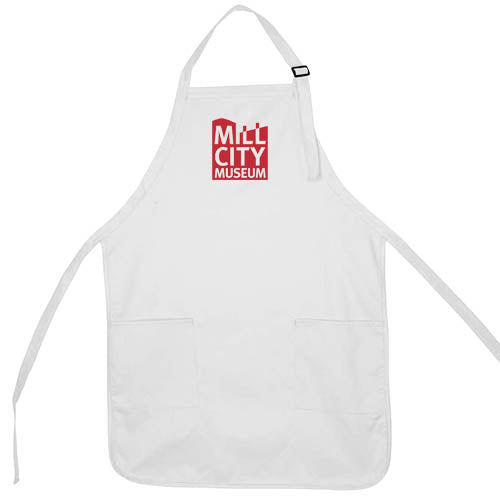 Mill City Apron